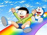 [Wallpaper + Screenshot ] Doraemon Th_14727507
