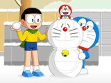 [Wallpaper + Screenshot ] Doraemon Th_15356572