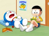 [Wallpaper + Screenshot ] Doraemon Th_16356698