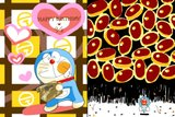 [Wallpaper + Screenshot ] Doraemon Th_17158029_p1