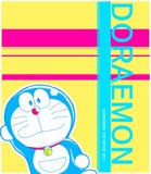 [Wallpaper + Screenshot ] Doraemon Th_17522746