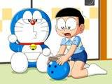 [Wallpaper + Screenshot ] Doraemon Th_18220903