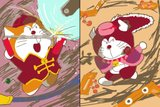 [Wallpaper + Screenshot ] Doraemon Th_18960144_p2