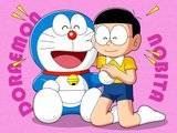 [Wallpaper + Screenshot ] Doraemon Th_20052975