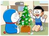 [Wallpaper + Screenshot ] Doraemon Th_221919