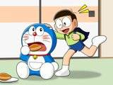 [Wallpaper + Screenshot ] Doraemon Th_2228896