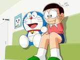 [Wallpaper + Screenshot ] Doraemon Th_2457100