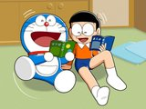 [Wallpaper + Screenshot ] Doraemon Th_2638861