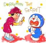 [Wallpaper + Screenshot ] Doraemon Th_28651040