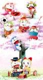 [Wallpaper + Screenshot ] Doraemon Th_28680566