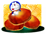 [Wallpaper + Screenshot ] Doraemon Th_29721773