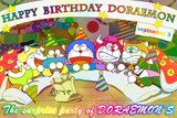 [Wallpaper + Screenshot ] Doraemon Th_29801282