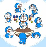[Wallpaper + Screenshot ] Doraemon Th_29877432