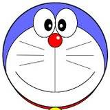 [Wallpaper + Screenshot ] Doraemon Th_36453341