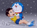 [Wallpaper + Screenshot ] Doraemon Th_3663126