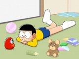 [Wallpaper + Screenshot ] Doraemon Th_465092