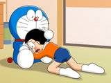 [Wallpaper + Screenshot ] Doraemon Th_488327