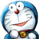 [Wallpaper + Screenshot ] Doraemon Th_5284342
