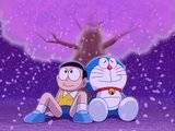 [Wallpaper + Screenshot ] Doraemon Th_541599