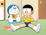 [Wallpaper + Screenshot ] Doraemon Th_555405