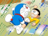 [Wallpaper + Screenshot ] Doraemon Th_602538