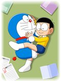 [Wallpaper + Screenshot ] Doraemon Th_639304