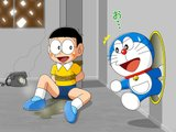 [Wallpaper + Screenshot ] Doraemon Th_8539814