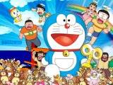 [Wallpaper + Screenshot ] Doraemon Th_Doraemon2