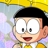 [Wallpaper + Screenshot ] Doraemon Th_Untitled-6-2