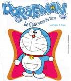 [Wallpaper + Screenshot ] Doraemon Th_animepapernetpicture-standard-anime-doraemon-scan-95307-tonyalien-preview-e6f4dc1b