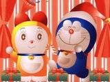 [Wallpaper + Screenshot ] Doraemon Th_doraemon-002