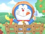 [Wallpaper + Screenshot ] Doraemon Th_doraemon-023