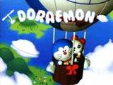[Wallpaper + Screenshot ] Doraemon Th_doraemon-030