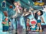 [Wallpaper + Screenshot ] Doraemon Th_doraemon_the_movie_2