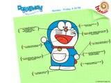 [Wallpaper + Screenshot ] Doraemon Th_doraemon_wallpaper4