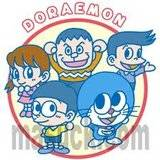 [Wallpaper + Screenshot ] Doraemon Th_images