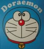 [Wallpaper + Screenshot ] Doraemon Th_images5