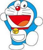 [Wallpaper + Screenshot ] Doraemon Th_ty