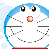 [Wallpaper + Screenshot ] Doraemon Th_vf