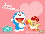 [Wallpaper + Screenshot ] Doraemon Th_wp_feb10m