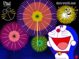 [Wallpaper + Screenshot ] Doraemon Th_wp_jul10l