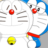 [Wallpaper + Screenshot ] Doraemon Th_ytr