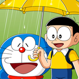 [Wallpaper + Screenshot ] Doraemon Th_zht