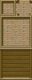 [RPG Maker VX] Tileset 'barco' ShipTile_wall