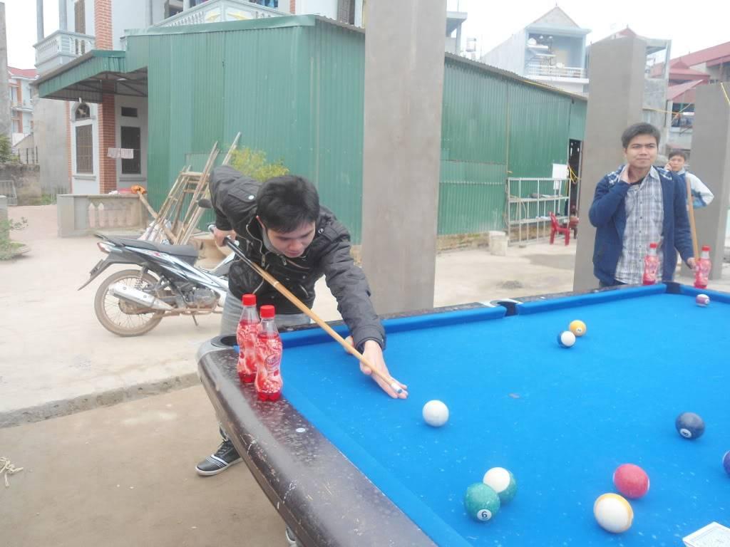 Kỉ niệm Bắc Giang - đầu xuân 2012 DSC04321