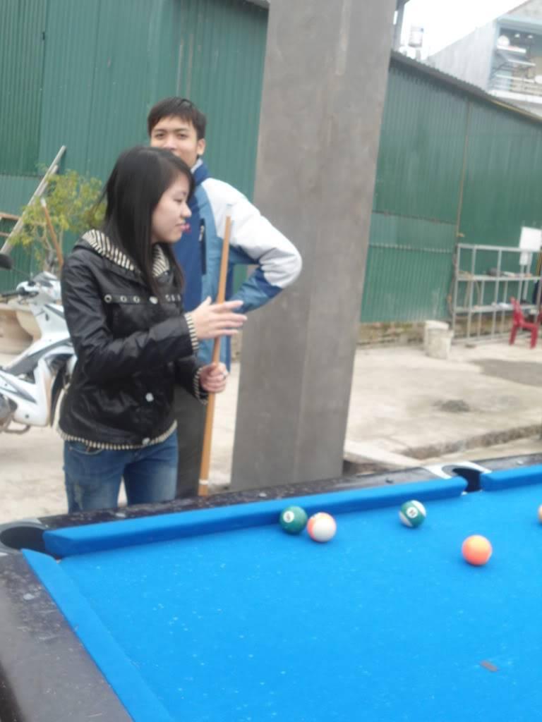 Kỉ niệm Bắc Giang - đầu xuân 2012 DSC04328