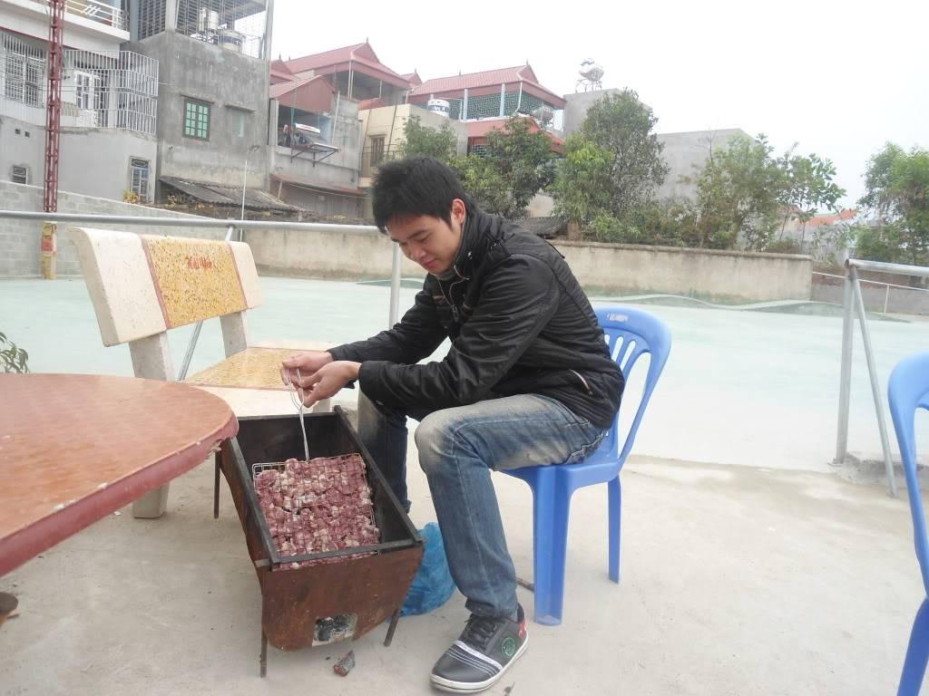 Kỉ niệm Bắc Giang - đầu xuân 2012 DSC04338