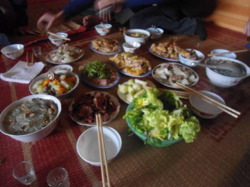 Kỉ niệm Bắc Giang - đầu xuân 2012 DSC04369
