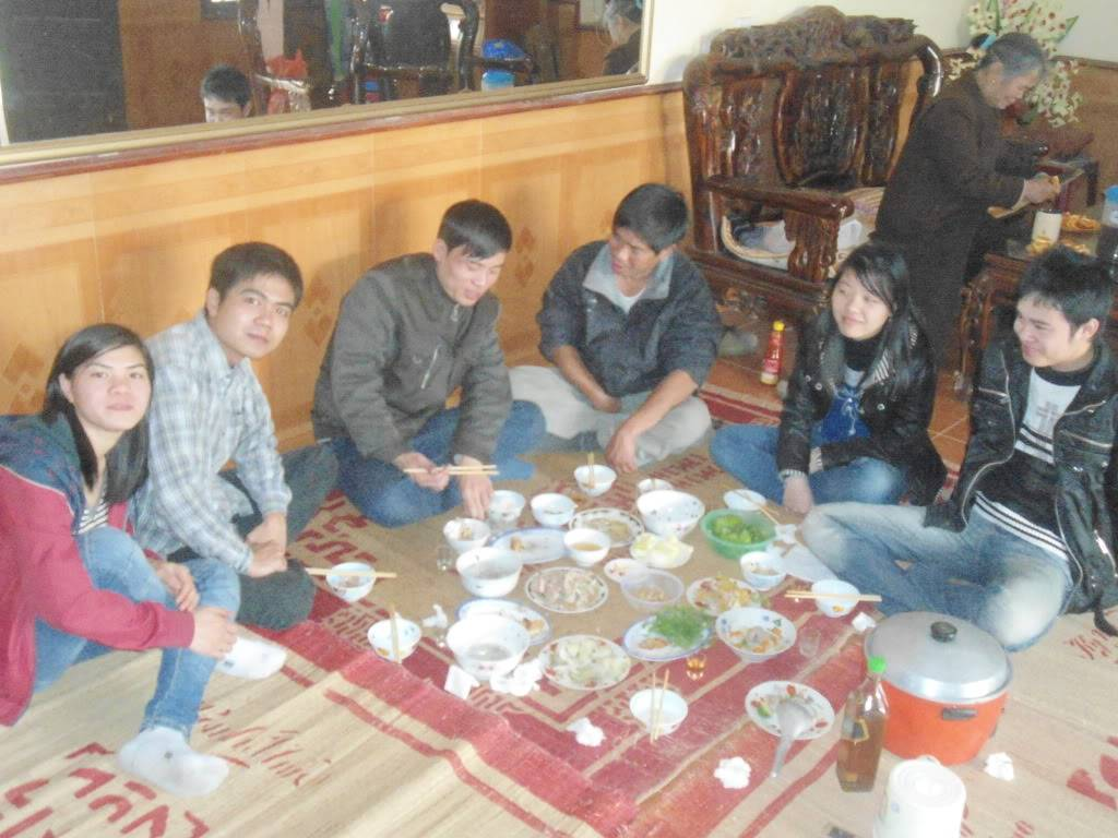 Kỉ niệm Bắc Giang - đầu xuân 2012 DSC04371