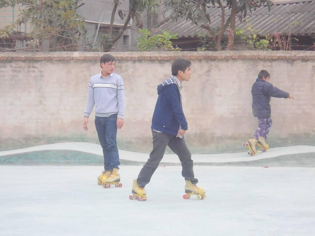 Kỉ niệm Bắc Giang - đầu xuân 2012 DSC04382